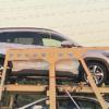 日本仕様のトヨタ新型カローラクロスの先行予約は好調?やはり一番人気は上位Zグレー