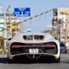 遂にZOZO前澤友作 氏発足のスーパーカープロジェクト始動。3月11日・福島県にて開催の