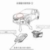 マツダ「CX-5/アテンザ(マツダ6)/アクセラ(マツダ3)」3車種・3,800台以上にリコール
