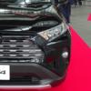 トヨタ・新型「RAV4」の最新納期情報!やっぱりあのグレードとボディカラーは大人気!