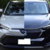【エクステリア篇】トヨタ新型カローラクロスとフルモデルチェンジ版・ホンダ新型ヴェ