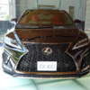 【価格は524万円から】一部改良版・レクサス新型RXが2021年7月6日に発売スタート!こ