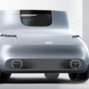 ホンダが新たなるEVコンセプトカー「スカイルーム(Skyroom)」を発表。自動運転による