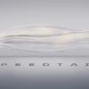 マクラーレン「ハイパーGT(BP23)」の正式名称は「スピードテール」。ハイブリッド搭載