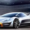 1,000馬力超えのハイパーカー?リスターの新たな後継モデル「ストームⅡ」が開発される