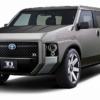 2020年5月にトヨタ新型「Tjクルーザー」が正式発表され、更には予想価格等も公開した