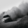 トヨタ新型ホットハッチモデル「GRヤリス」が欧州市場でも発売することが決定!価格は