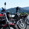 埼玉県にて、高校生のバイク通学解禁へ。38年ぶりに指導要領の全面改定で通学以外でも