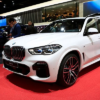 BMWの主戦力を侮るな!2019年モデル・新型「X5」がパリデビュー、何とこれまで220万台