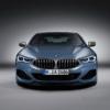BMW・新型「M850i xDriver」が遂に世界初公開。直6ディーゼルターボモデルもラインナ