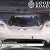 パイクスピークに続く快挙。VW「I.D. R」がグッドウッドにて最速記録を更新【動画有】