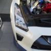 """これ本当?日産のスペシャルモデル「GT-R R35""""ファイナルエディション""""」が2022年に登"""