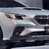 東京モーターショー2019にて注目されている車両ランキング30が公開!1位は意外にもス