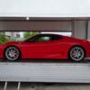 フェラーリ・チャレンジストラダーレ納車されました!何とレストア総費用は約700万円…