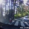 歩行者を一切優先しなかった件で何かと話題となった日本スーパーカー協会クラブSCJの