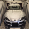 トヨタ・新型「スープラ」に直6エンジンを搭載した理由とは?標準装備内容も一部明ら
