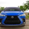 【価格は455万円から】フルモデルチェンジ版・レクサス新型NXの購入を考える④。まずは