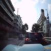スバルディーラー(大田店)社員が時間外に顧客の車両を持ち出して前方不注視で追突事故