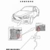 日産(インフィニティ)「スカイライン」とマツダ「CX-5」にリコール。燃料ホース不具合