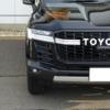 フルモデルチェンジ版・トヨタ新型ランドクルーザー300が発表・発売されて以降、GR-Sp