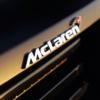 マクラーレンがドラッグレースの帝王「720S」のロングテールモデルを3月3日に発表!マ