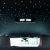 【世界最速?!】フルモデルチェンジ版・フォルクスワーゲン新型「ゴルフ8」のカスタ