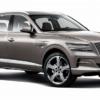 日本市場への再参入が決定した韓国・現代自動車(ヒュンダイ)。何と首都高にて上級ブラ