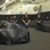 これは一体…?ジュネーブモーターショー2020にてケーニグセグが5台のモデルを特別出展