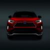 【悲報】トヨタ新型「RAV4 PHV」の発表が6月8日に延期に。価格情報も延期するも日程は