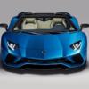 【公式発表】ランボルギーニCEO「次期V10/V12モデルにハイブリッドエンジン搭載だ」