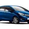 フルモデルチェンジ版・ホンダ新型「フィット4(FIT4)」仮予約してきた。正式価格は9月