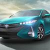 目指すは「MIRAI」の販売台数増加。トヨタが燃料電池工場を建設予定