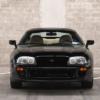 1994年式のトヨタ「80スープラ」がオークションにて登場。何と落札価格は約1,970万円