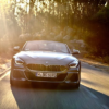 BMW・新型「Z4」がポルトガルでも発売スタート。改めてスペック等も確認してみよう