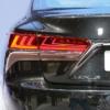 レクサス幹部「高級車にHV/PHVは要らない。EVと水素だけで十分CO2規制を満足できる」