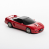 これは欲しい!ホンダ「NSX」のワイヤレス工学マウスが9月15日に販売スタート。税込価