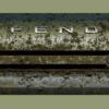 【発表は9月10日!】既に何度もリークしているランドローバー新型「ディフェンダー」