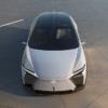 レクサスは2025年までに電動スポーツカーを発表するようだ。2022年には新型IS Fが登場