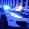 やっぱ桁違い。ドバイ警察のパトカーが世界最速パトカーとしてギネス認定【動画有】