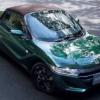 """【価格は315万円から】ホンダ新型S660の特別仕様車""""20.5M Modulo X""""が2021年3月12日に"""