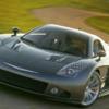 2004年に登場したクライスラー「ME4-12」。今のスーパーカー市場でもトップクラスのス