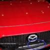 """これマジ?マツダ新型「マツダ3(Mazda3)」にハイパフォーマンスモデルらしき""""マツダ3"""