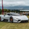 【1,750馬力&最高時速482km/h】SSC「トゥアタラ」の量産モデルが8月に公式デビューし