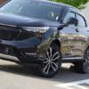 【国産乗用車&軽自動車編】2021年4月の登録車新車販売台数ランキングを公開!気にな