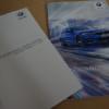 BMW・新型「3シリーズ(G20)」が遂に日本でもプレオーダー開始。価格はまさかの据置き
