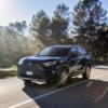 トヨタ・新型「RAV4」のメーカオプション一覧がリーク。一体どのようなオプションがあ
