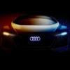 アウディがフランクフルトにて2つの自動運転技術を搭載したコンセプトモデルを登場
