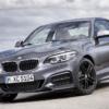 "BMWの次期「2シリーズ」のニックネームは""ドリフトマシン""→BMW「後輪駆動を守り続ける"
