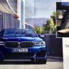 マイナーチェンジ版BMW新型「5シリーズ」がまたもや完全リーク!今度はカタログから、