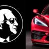 【一体どこに?】フルモデルチェンジ版・シボレー新型「コルベットC8」の量産モデルに